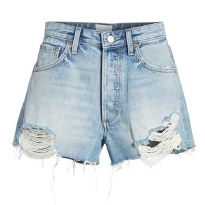 Boyish Jeans | NWT Cody. Distressed Cutoff Shorts